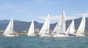 CYC-J24-Championships-2011-141