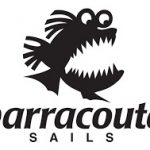 Barracouta Sails Logo