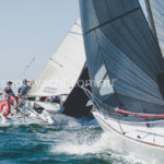 20180401-Botany-Bay-Regatta-Fun-Aus-2634-55