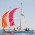 20180401-Botany-Bay-Regatta-Hop-Step-AUS-118-22