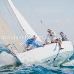 20180401-Botany-Bay-Regatta-Slipper-AUS-1646-53