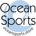 Ocean Sports Logo