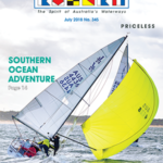 AFLOAT-magazine-July-2018-cover