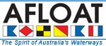 afloat-logo