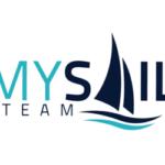 mysail-logo-250