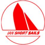 Ian Short Sails